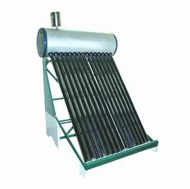 JTS003 Solar Water Heater
